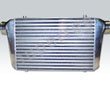 76mm Thick Core Intercooler